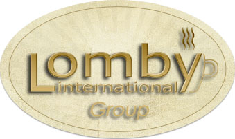 Lomby International Group